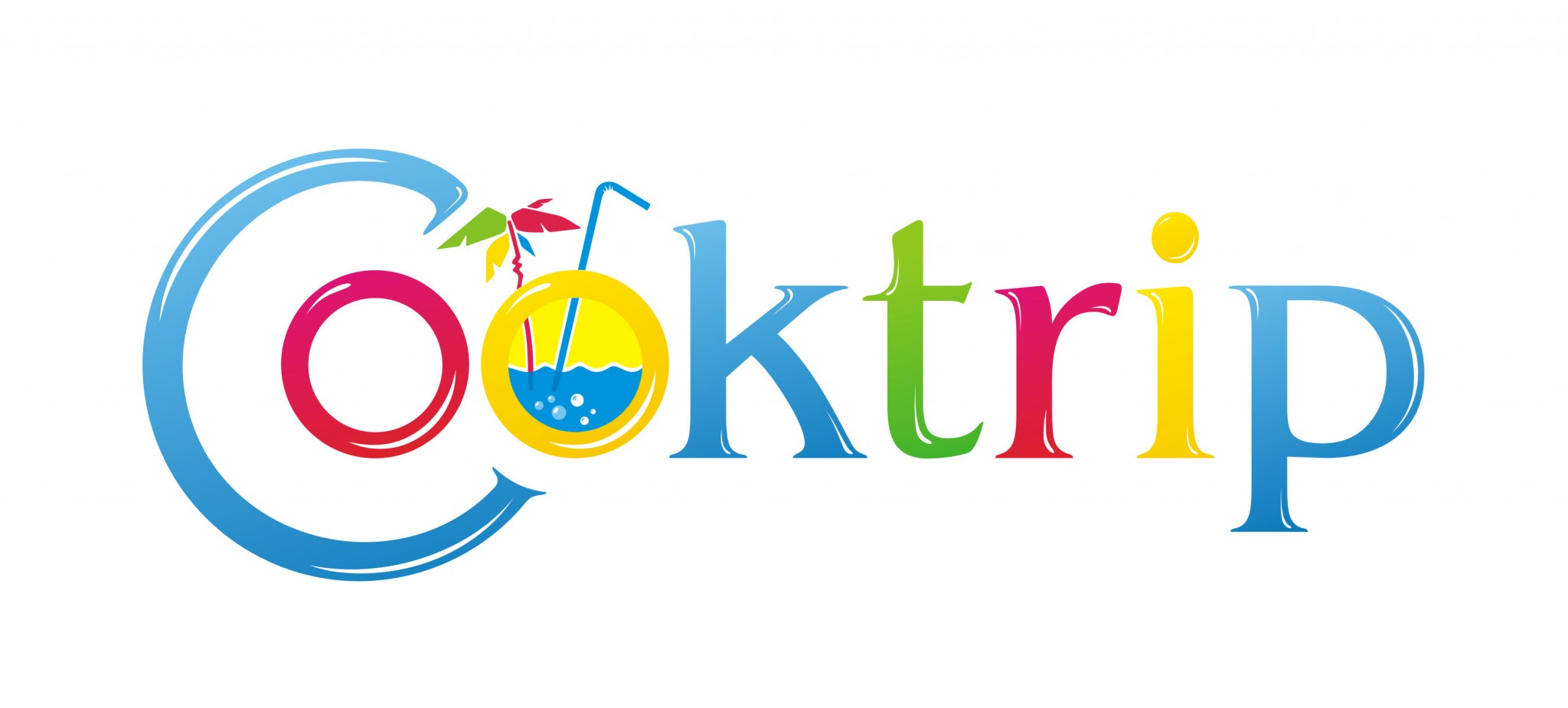 логотип Cooktrip куктрип