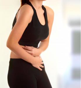 Варикоз и похудание