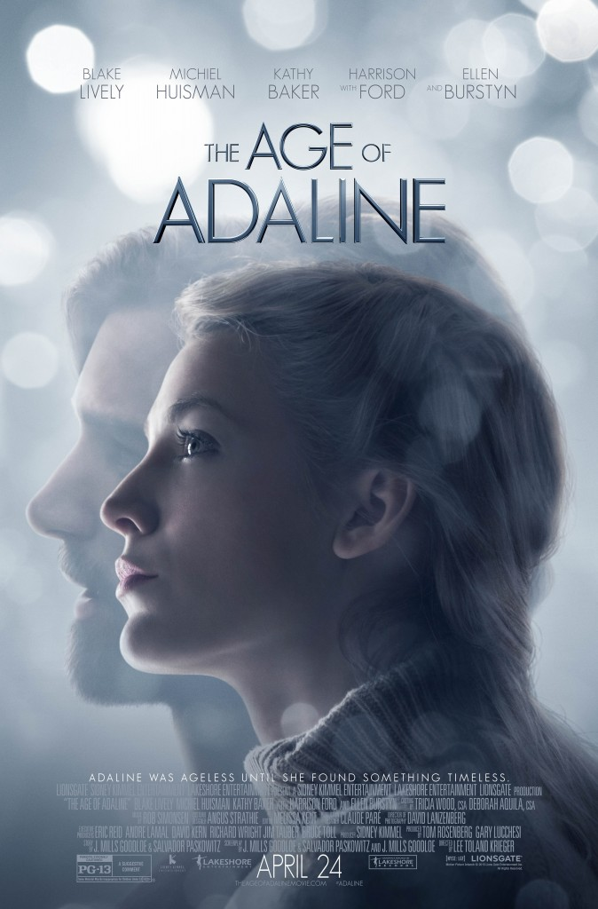 Adaline_film
