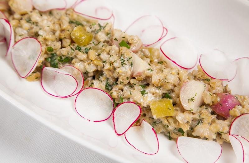 бардак салат рецепт с фото
