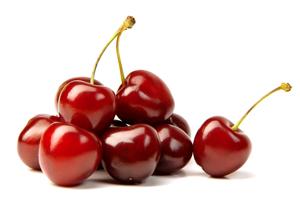 ld-2009-08-cherry-03