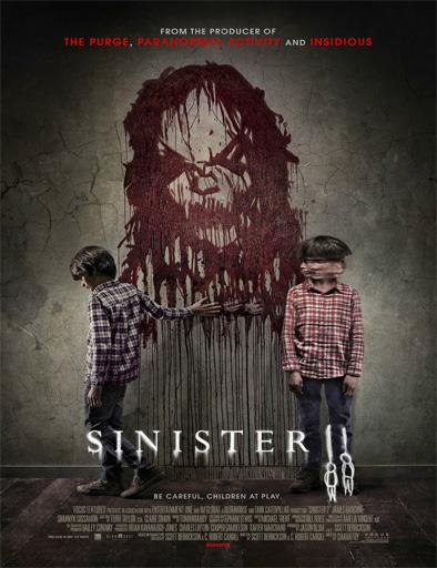 Sinister_2_poster_usa