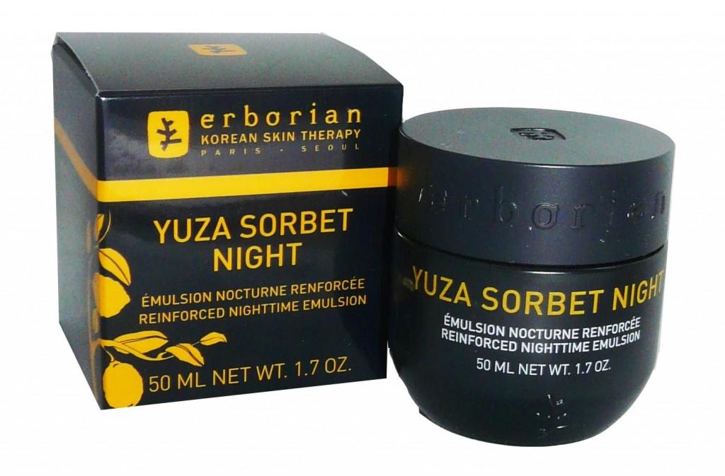 erborian-yuza-sorbet-night-1