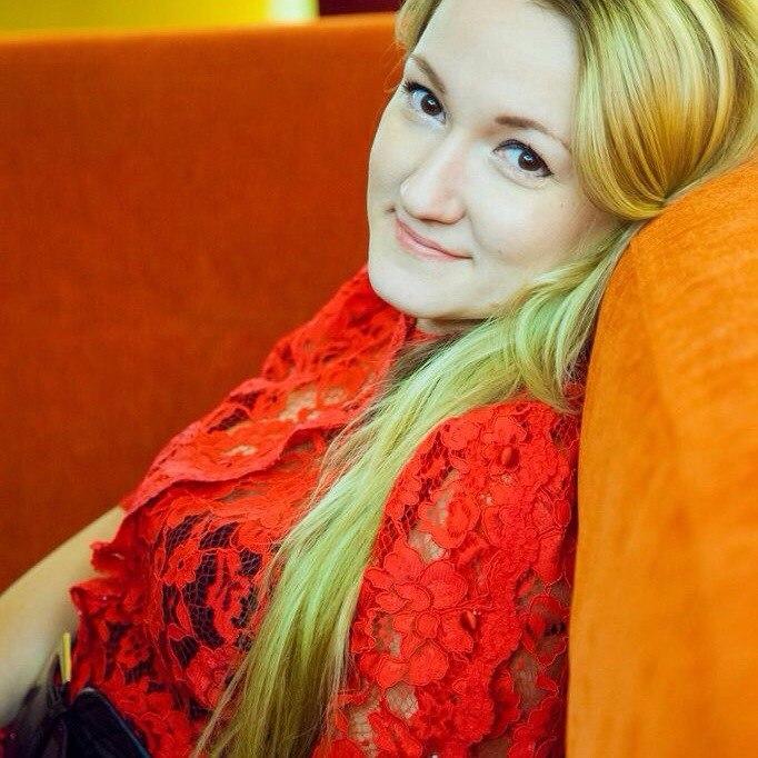 Светлана Суханова2