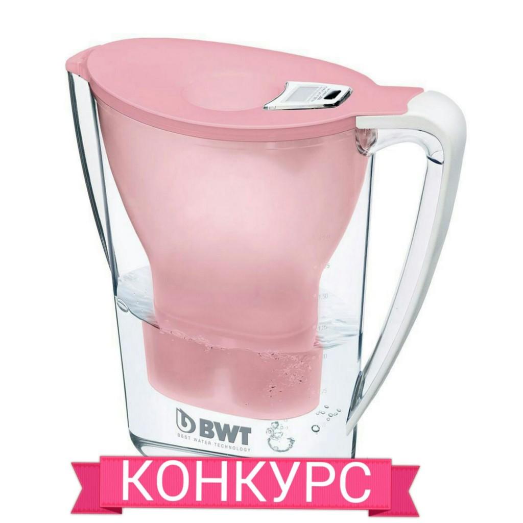 Best water technology