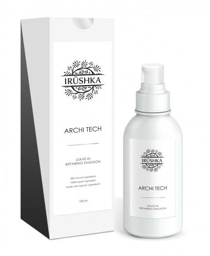 IRRUS_architech (2)-500x500
