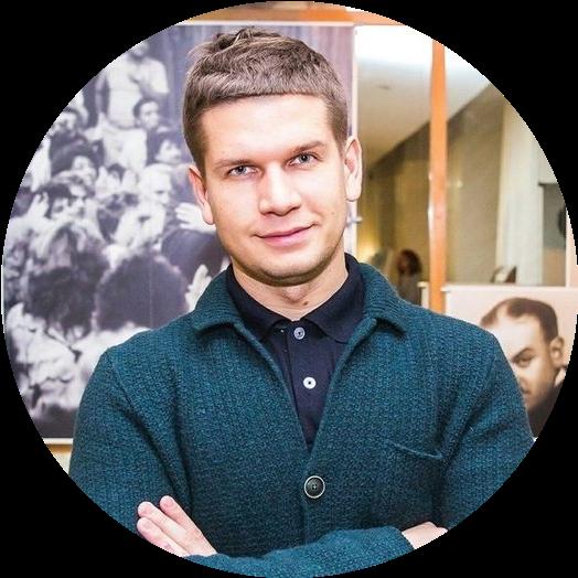 Evgenij Demchenko