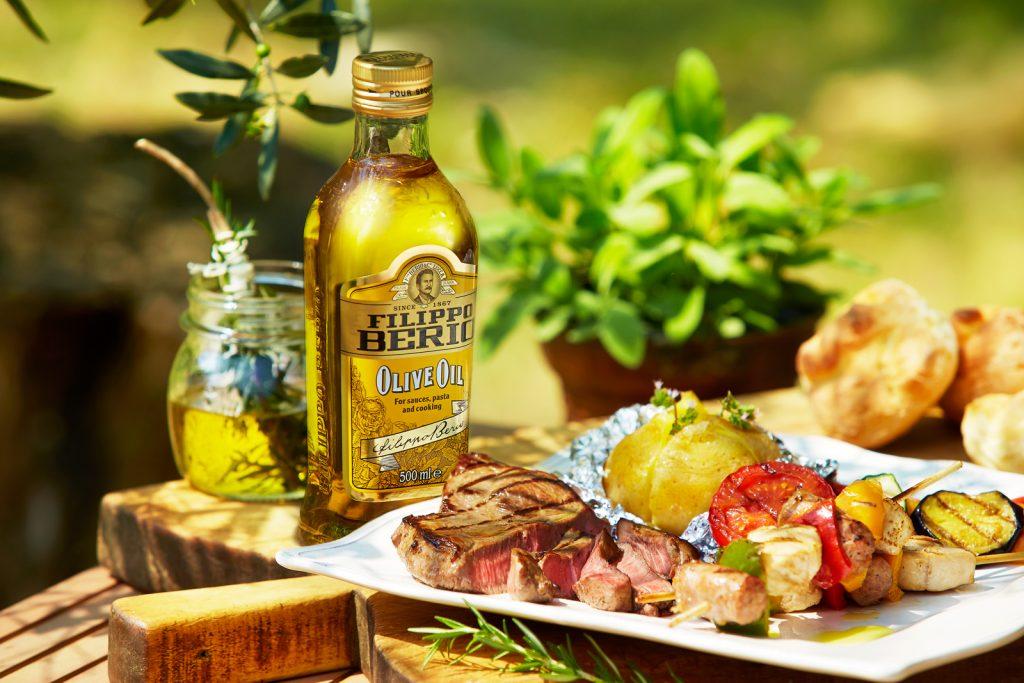 Olive Oil_Griglia
