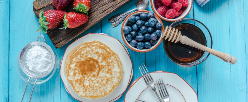 5-Brunch-Recipes-Perfect-Mother-Day