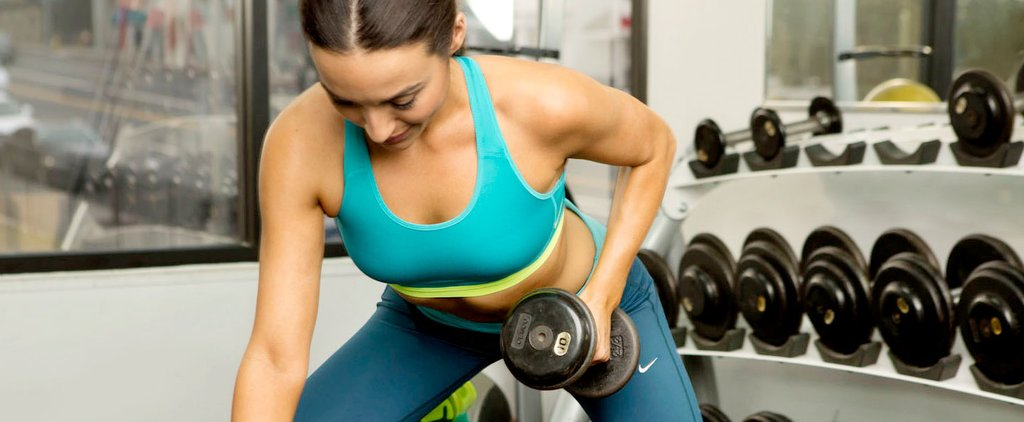 Best-Dumbbell-Arm-Exercises