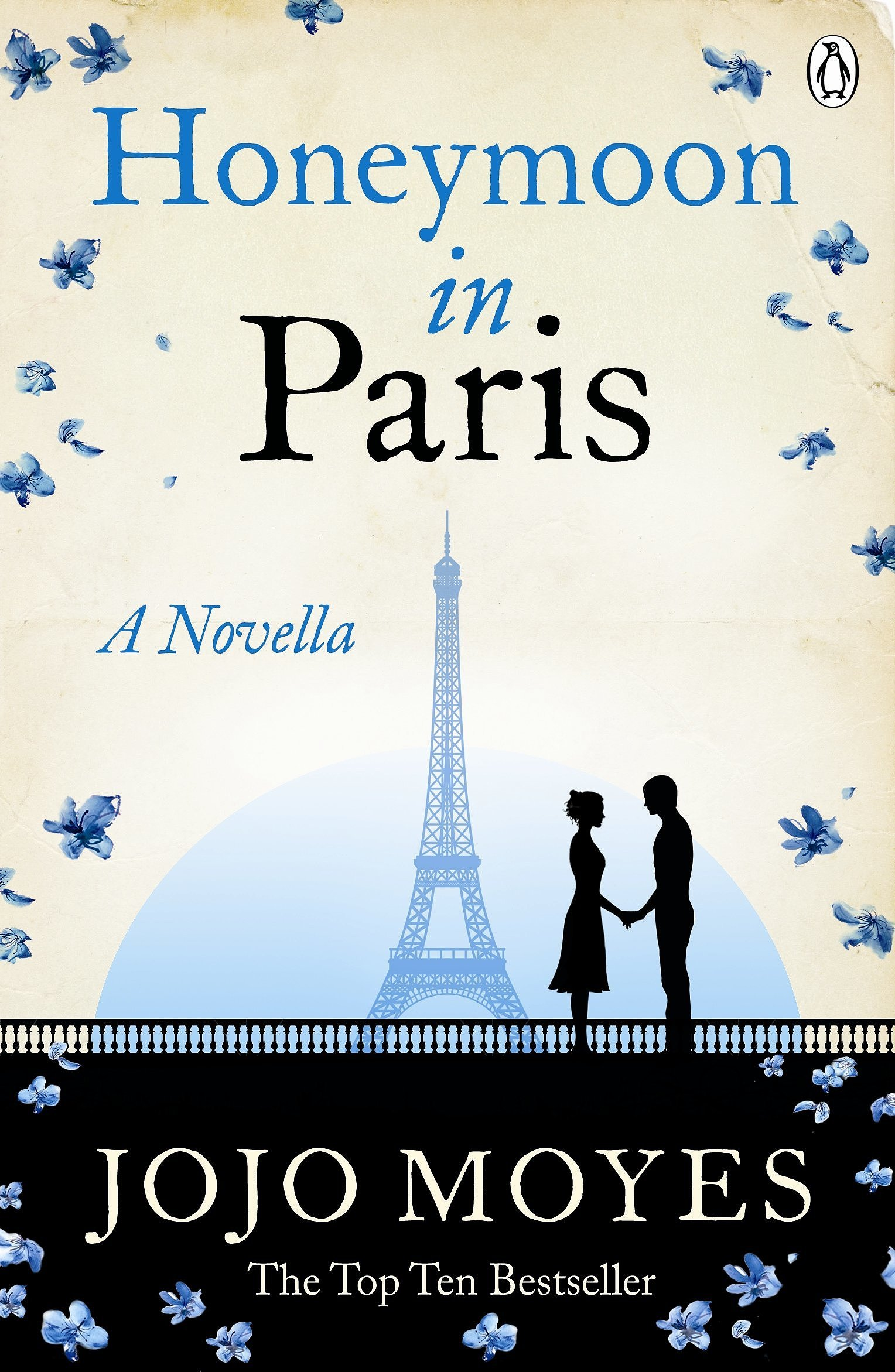 Honeymoon-Paris-JoJo-Moyes