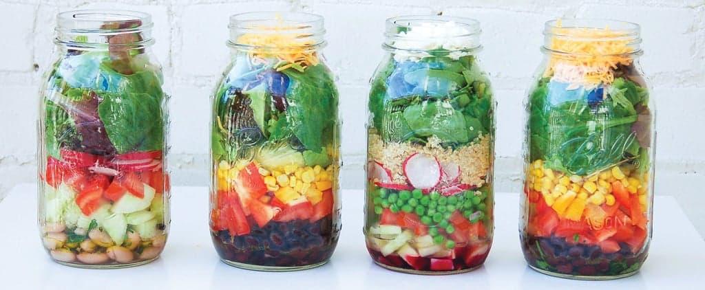 How-Make-Mason-Jar-Salad