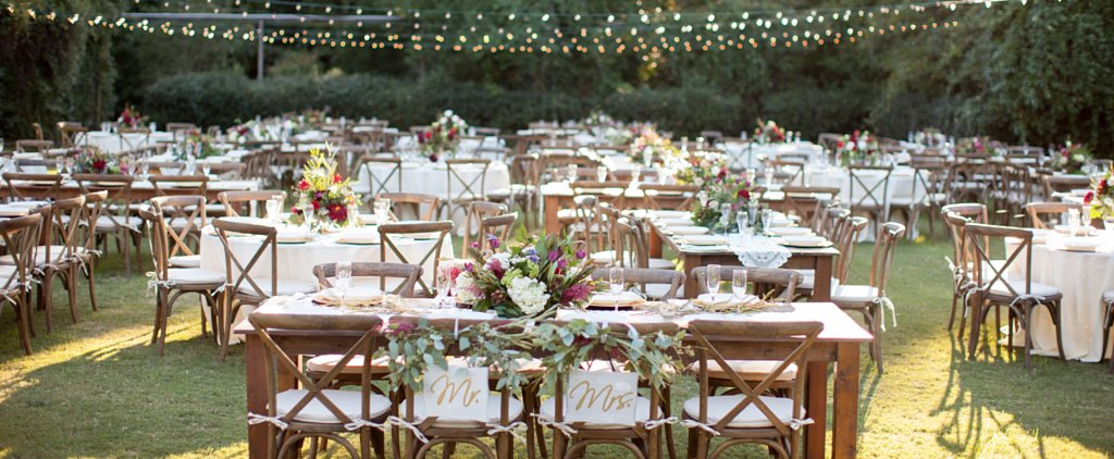 Tips-Throwing-Backyard-Wedding