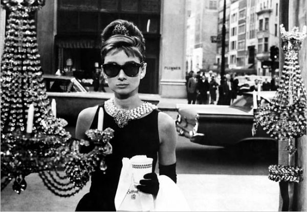 audrey-hepburn-iconic-moments01