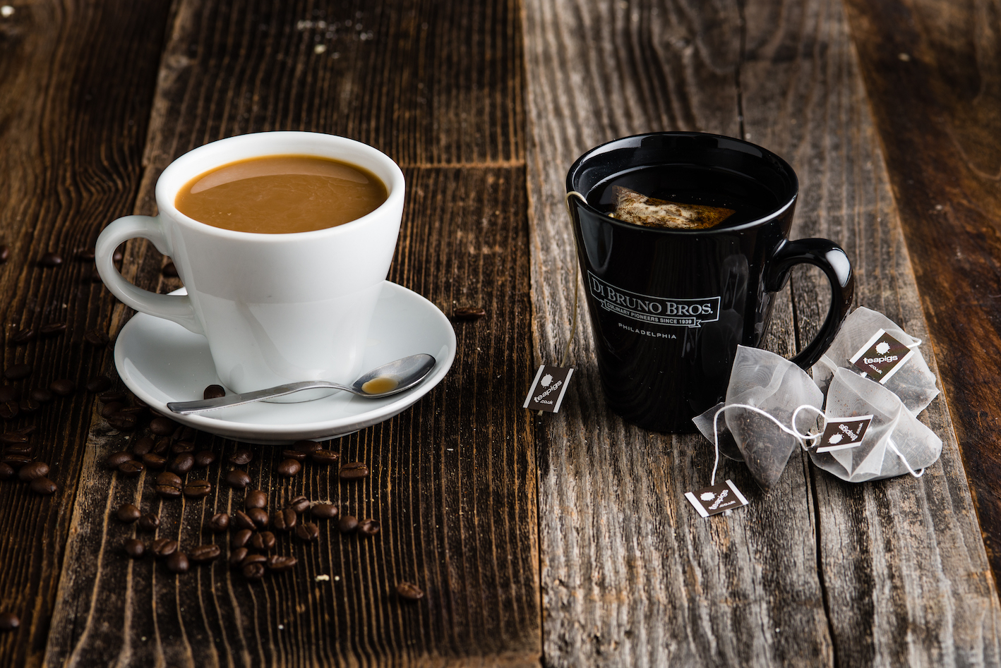 CoffeeAndTea-3