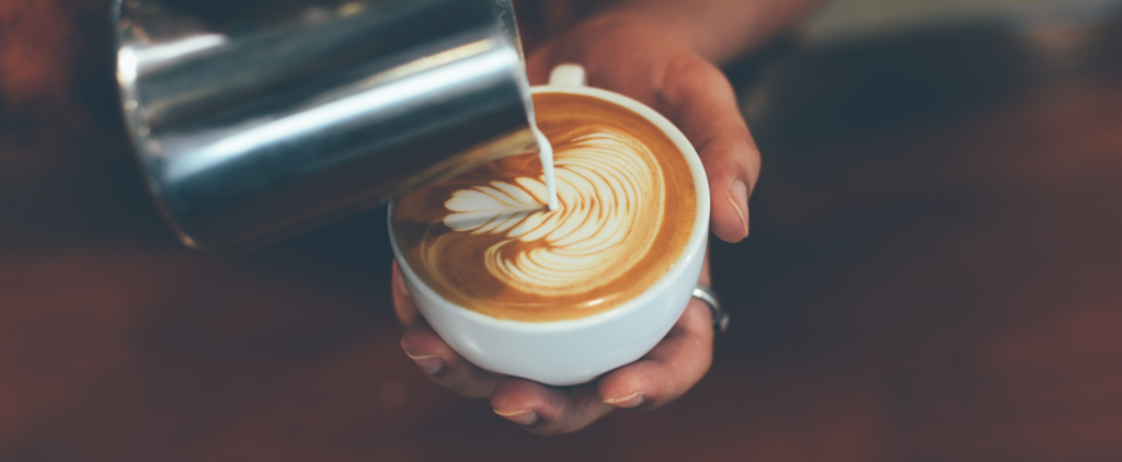 Cup-Coffee