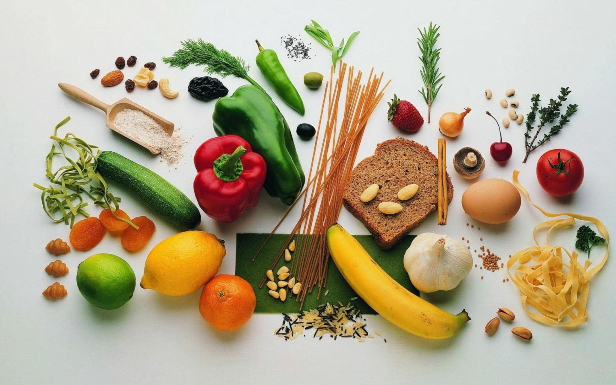 Healthy-Food-Fruits-Vegetables-Wallpaper