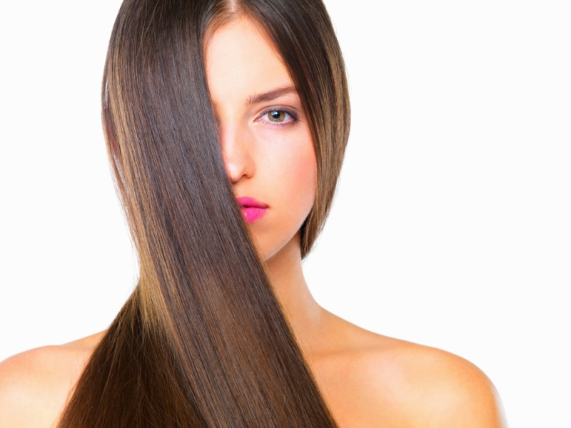 Natural-Ways-to-Get-Straight-Hairs