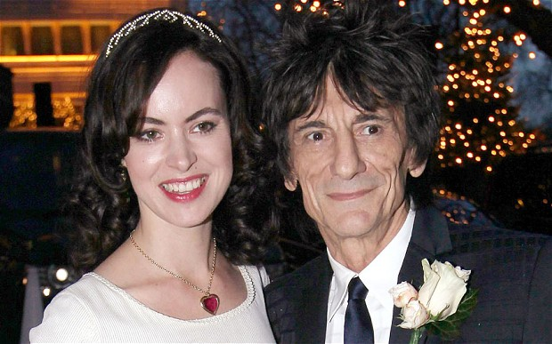 ronnie-wood-weddin_2435397b