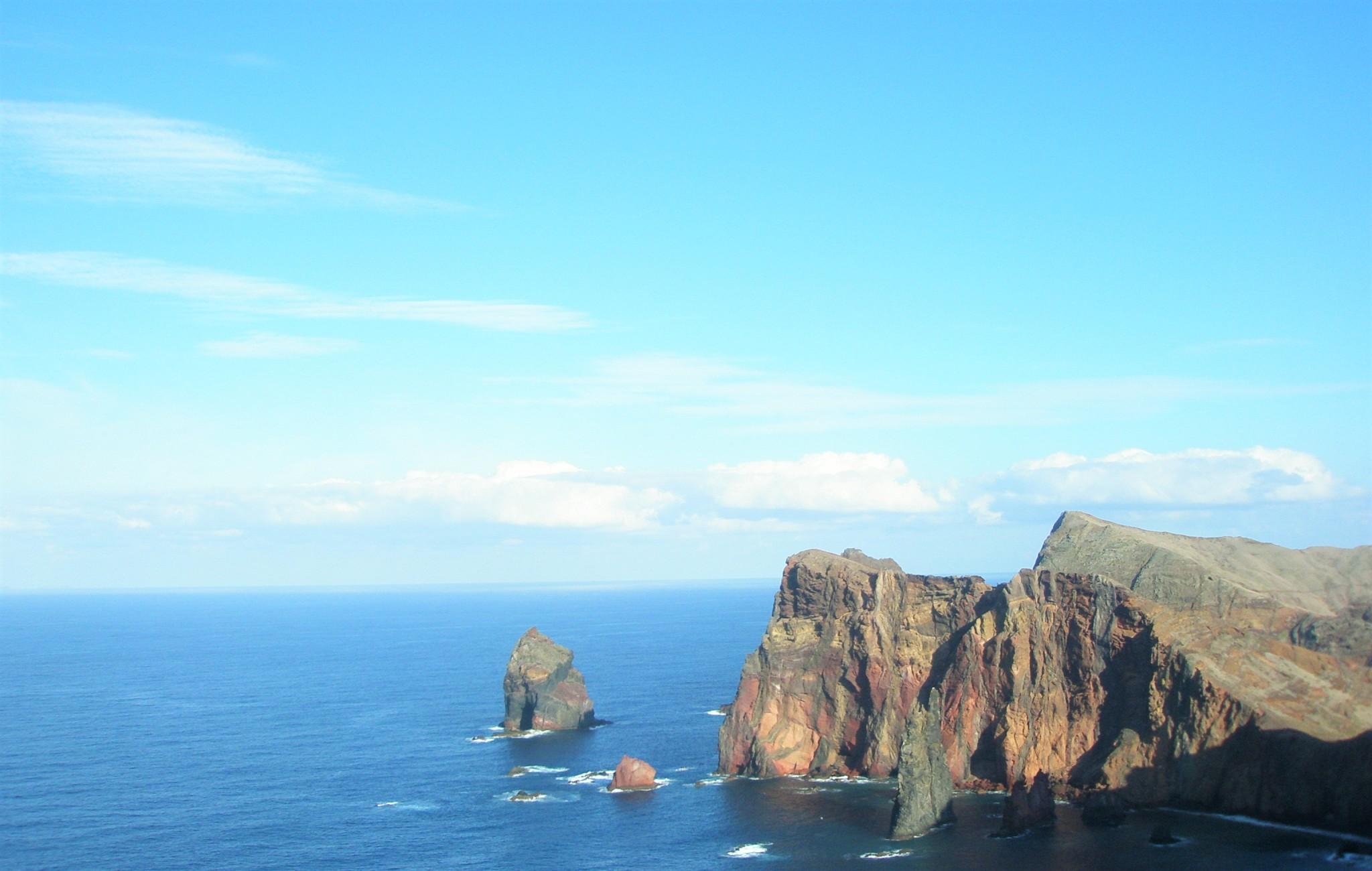 okean-vostochnoe-poberezhe-madejry