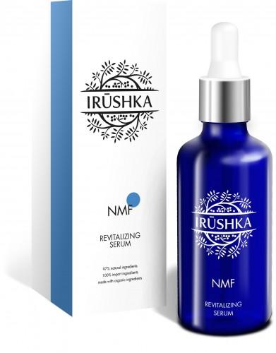 irushka-nmf-revitalizing-bottle1-500x500