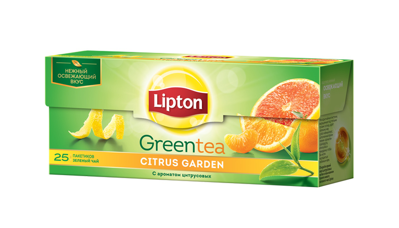 lipton_25_green_citrus_small