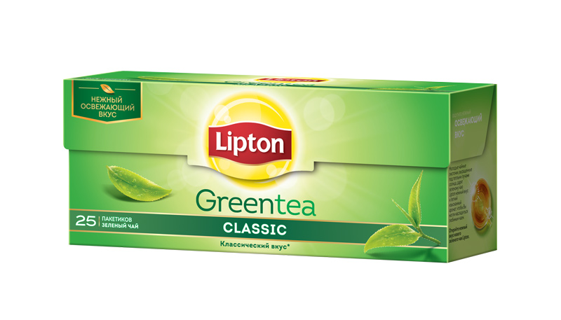 lipton_25_green_classic_small