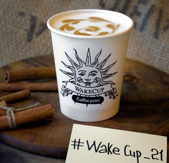 wake-cup-coffee-point_latte