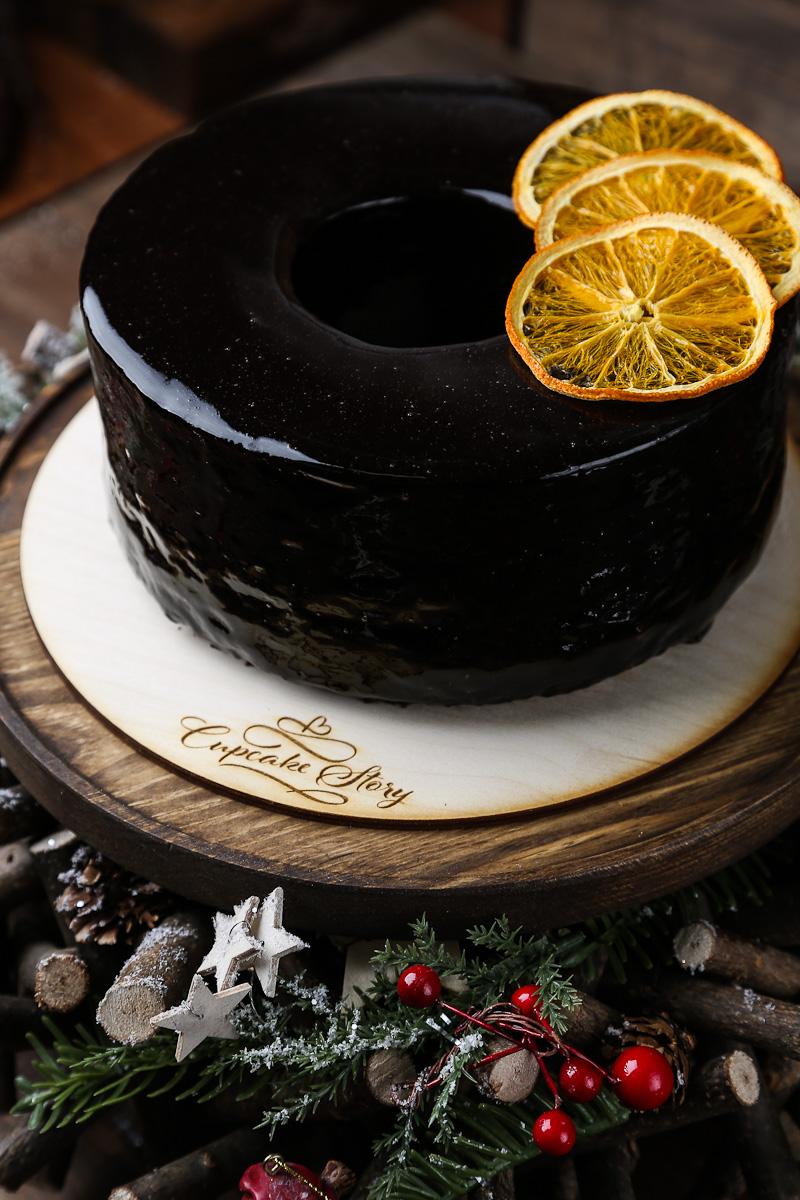 cupcake-story_shokoladno-apelsinovyi%cc%86-bandt
