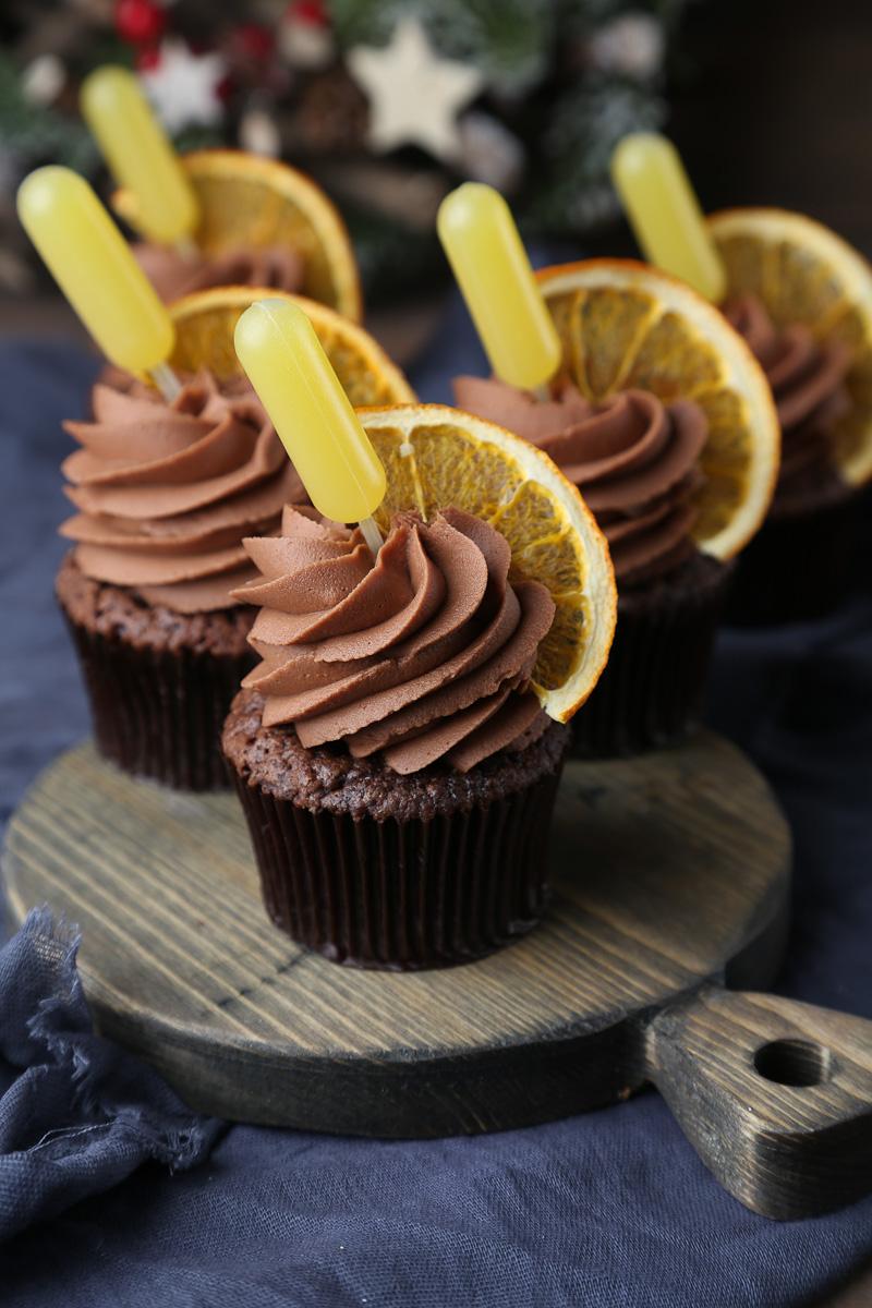 cupcke-story_kapkei%cc%86k-apelsin-shokolad