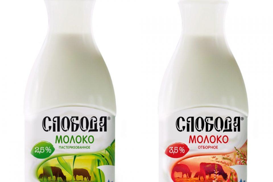 «Аллергия и непереносимость коровьего молока: как отличить?»