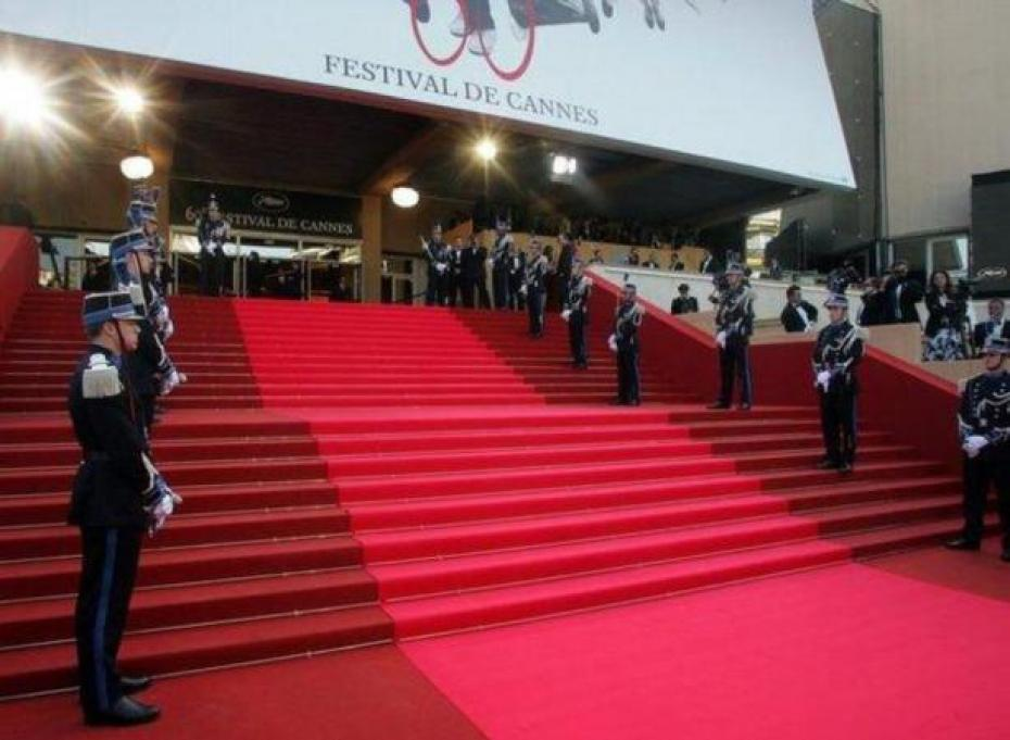 «Левиафан» - один из лауреатов Каннского кинофестиваля