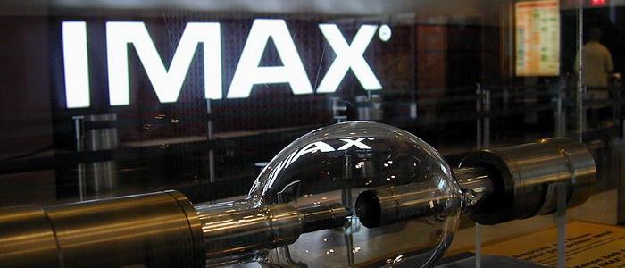 Корпорация IMAX учреждает фонд поддержки документального кино