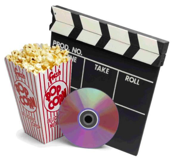Что посмотреть в кино в мае 2014 года?