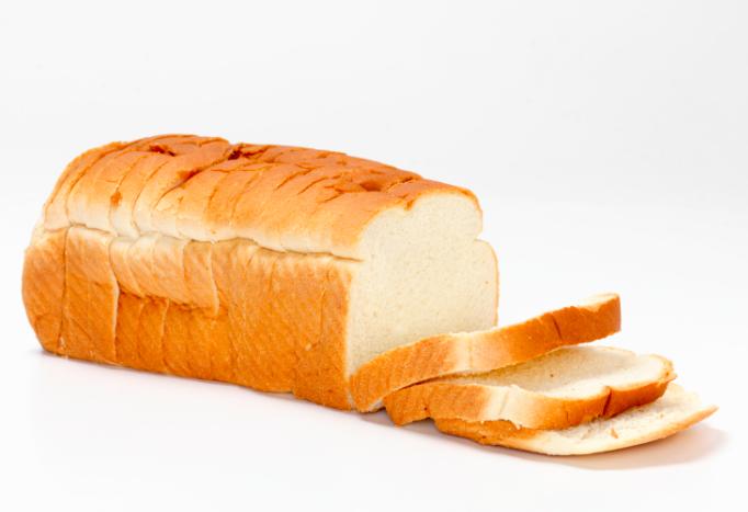 7 июля праздник - день рождения хлеба в нарезке