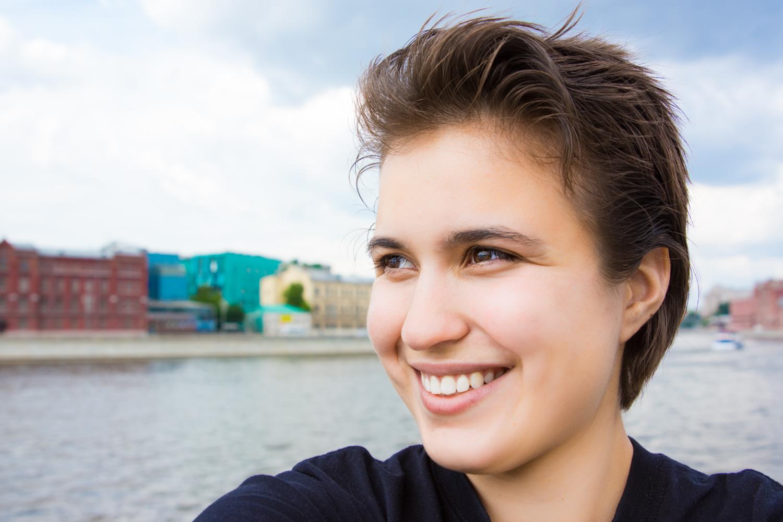 Валентина Бирюкова: Как начать фотографировать еду и преуспеть?