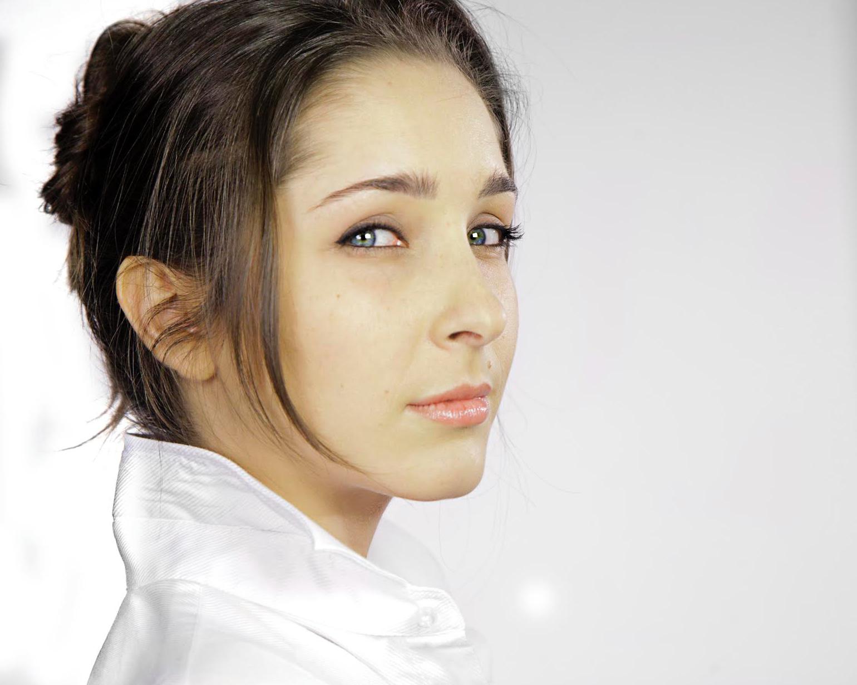 Марина Дубкова: Как стать известной актрисой?