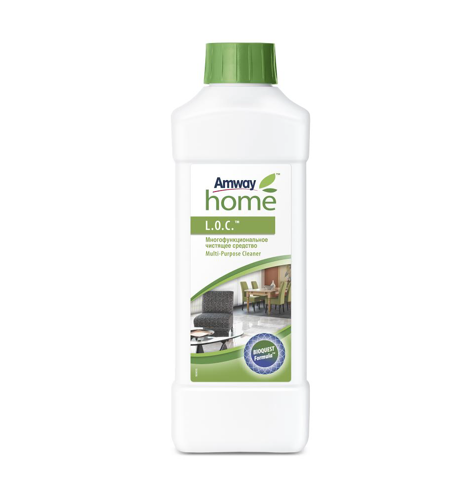 Express-уборка или чистота в доме за 15 минут!