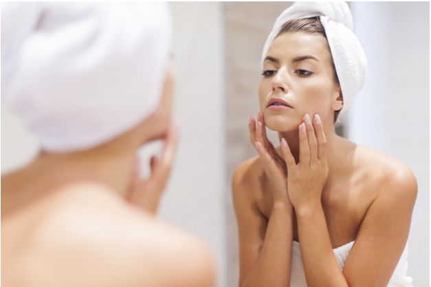 Что нужно знать о чистке лица?
