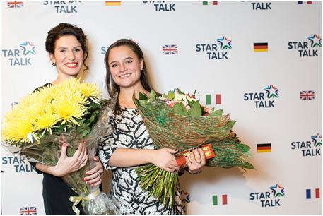 Екатерины Чегнова и Белятинская: Как открыть школу иностранных языков?