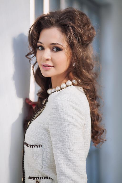 Лилия Лаврова: Зачем актёру не актёрское образование?