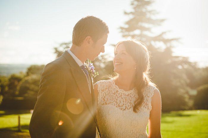 Топ 20 – фильмы про свадьбу