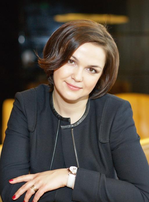 Анастасия Белякова: Как консалтинг помогает создавать клиентоориентированный бизнес?
