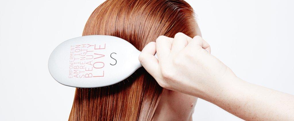Как правильно выбрать расчёску?