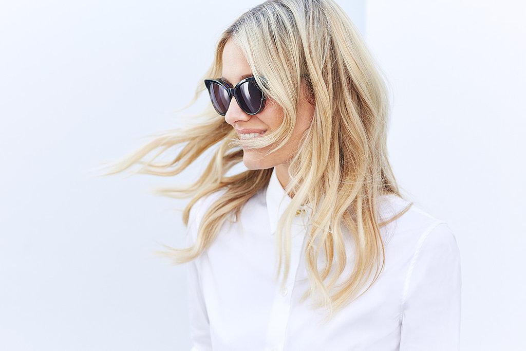 Как выбрать воск для укладки волос?