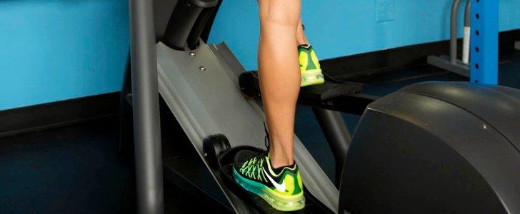 5 советов для тренировок ног и предотвращения травм коленей