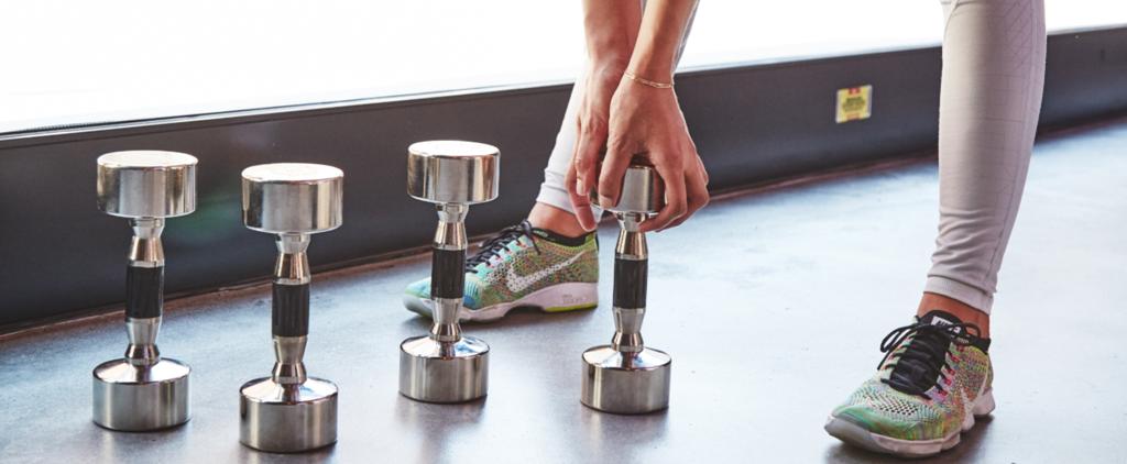 Самые дорогие фитнесс-аксессуары для домашнего спортивного зала