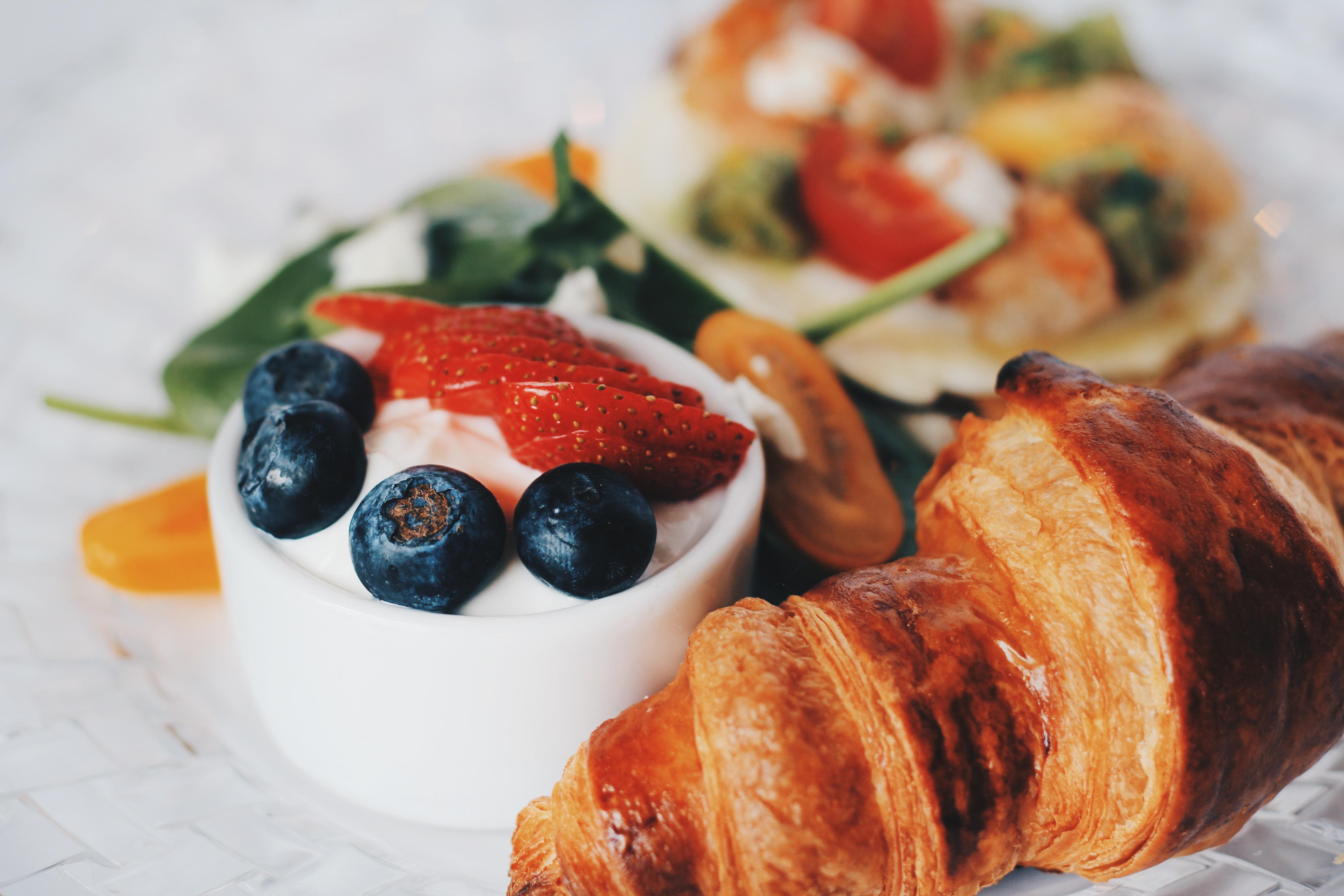 Легендарный «Завтрак у Tiffany» в UDC
