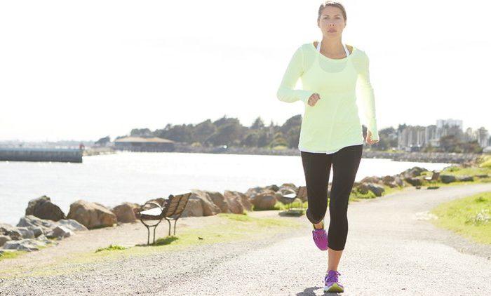 Тренируешься и не худеешь? 7 основных причин