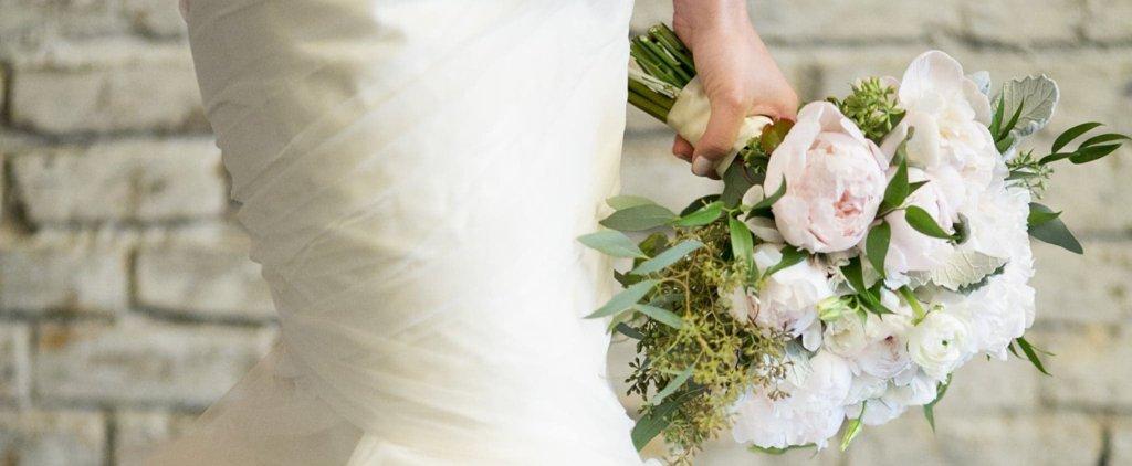 7 полезных советов по планированию свадьбы